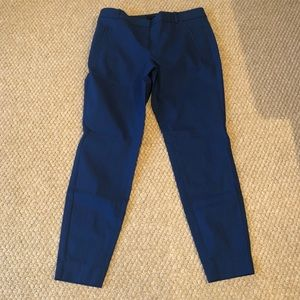 NEW The Limited pants